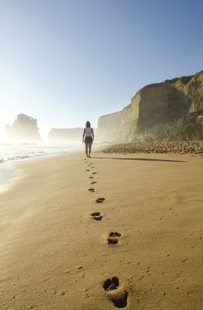 beach-768642_640.jpg