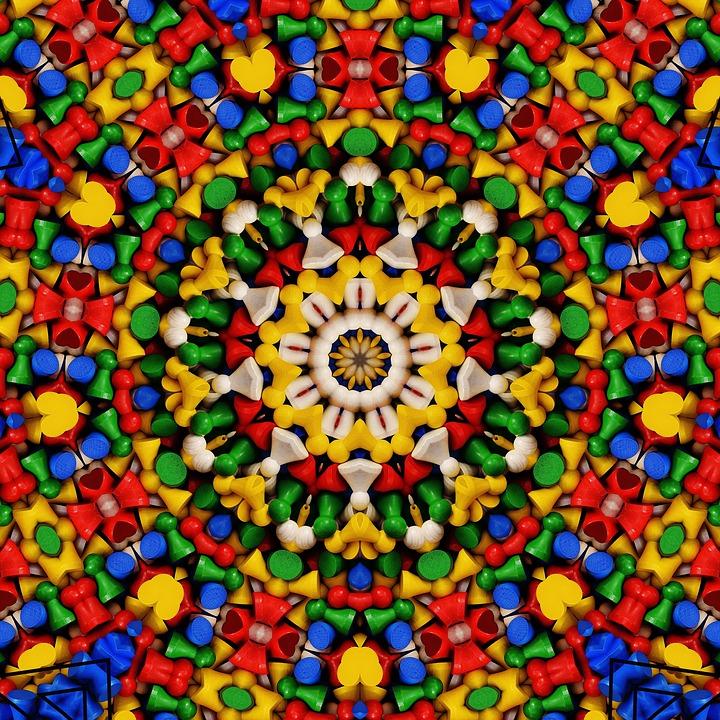 kaleidoscope-2688923_960_720