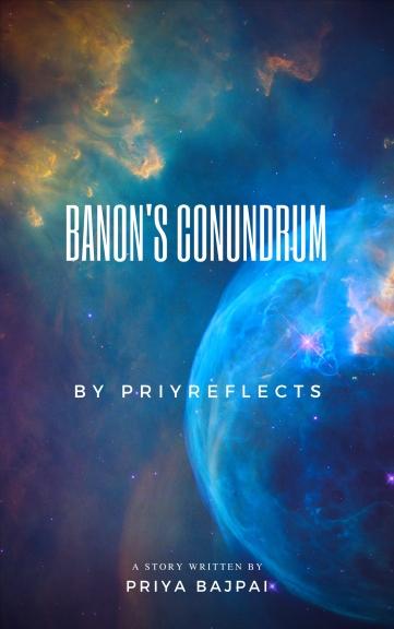 Banon's conundrum.jpg