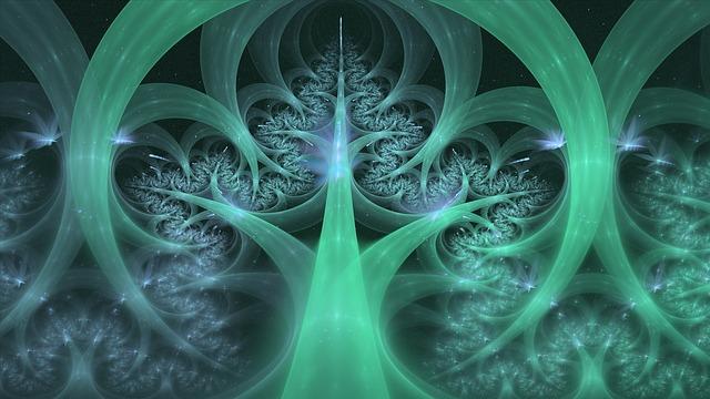 fractal-1224923_640 (1).jpg