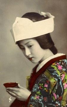 geisha-439319_640 (2) (1).jpg