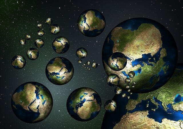 globe-73397_640 (1).jpg