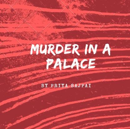 murder in palace.jpg