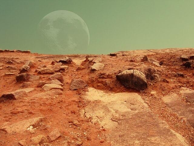 red-planet-571902_640 (1).jpg