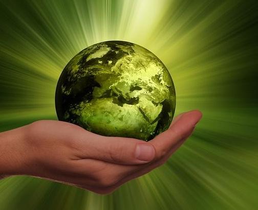 sustainability-3300869_640-compressor