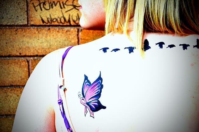 tattoo-476099_640 (1).jpg