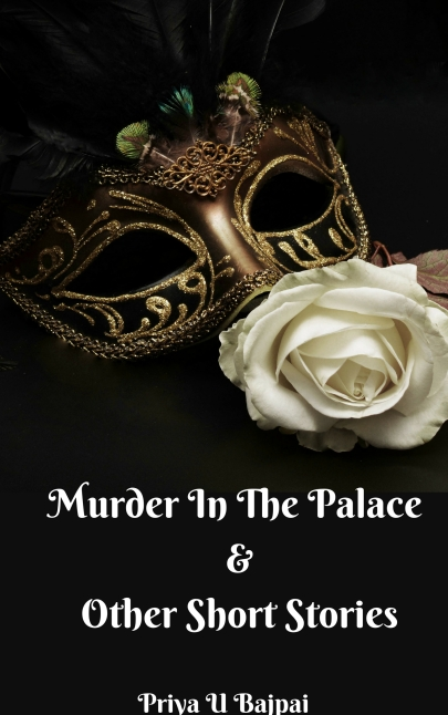 Murder In The Palace And Other Short Stories (4).jpg