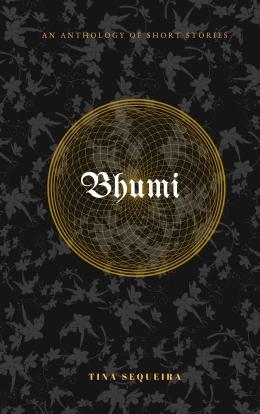 Bhumi_Final_20May.jpg