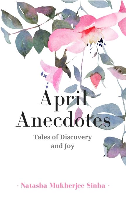 April anecdotes NMS.jpg