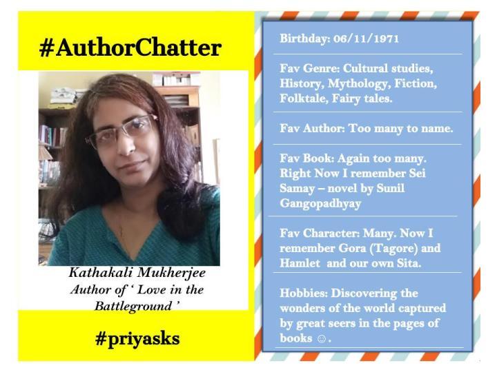 Author Summary.jpg