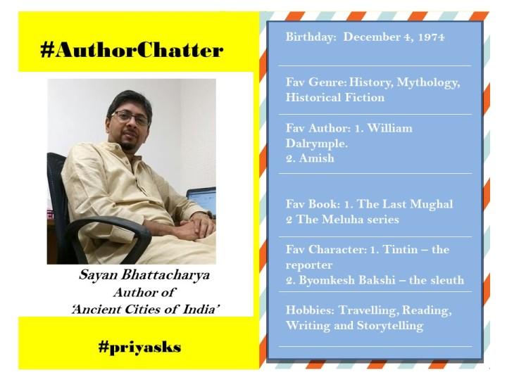 Author Summary_Sayan