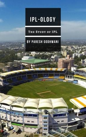 IPL-ology cover.jpg