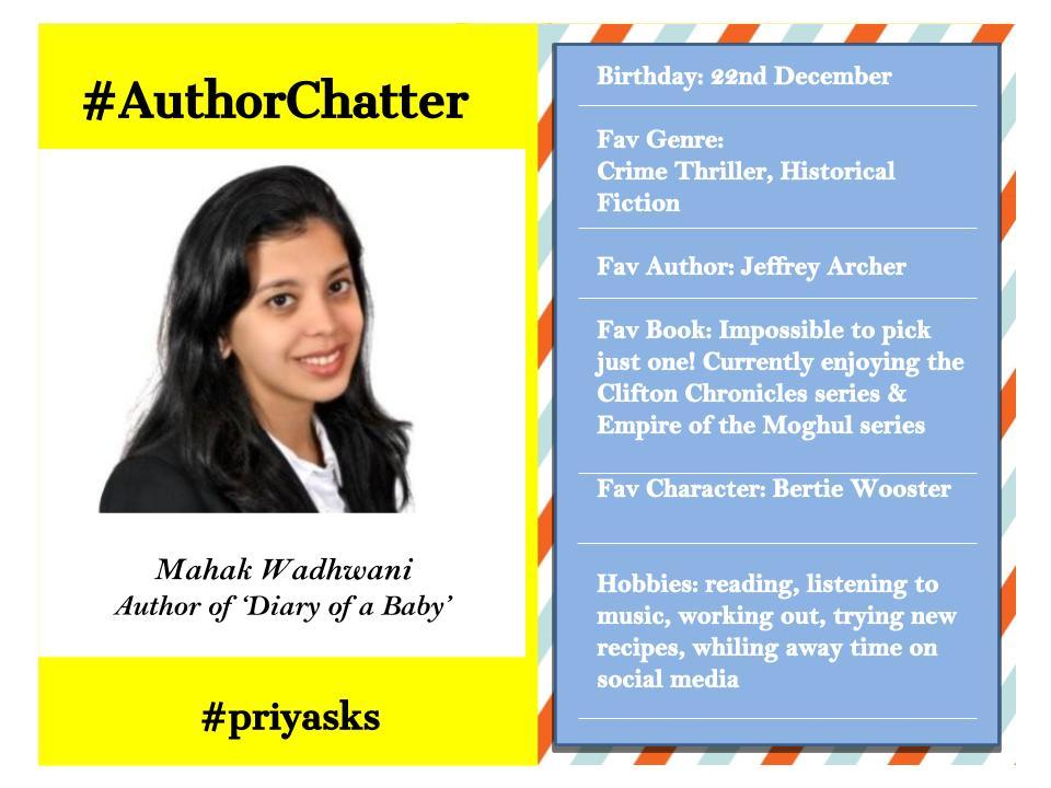 Mahak Summary Author Chatter.jpg