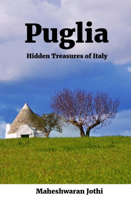 Puglia-AuthorChatter.jpg