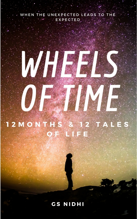 Copy of Wheel of time (1).jpg