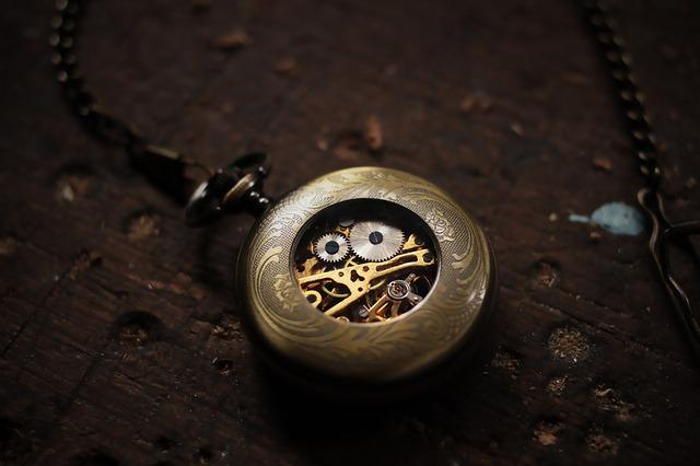 timepiece-460231_6402