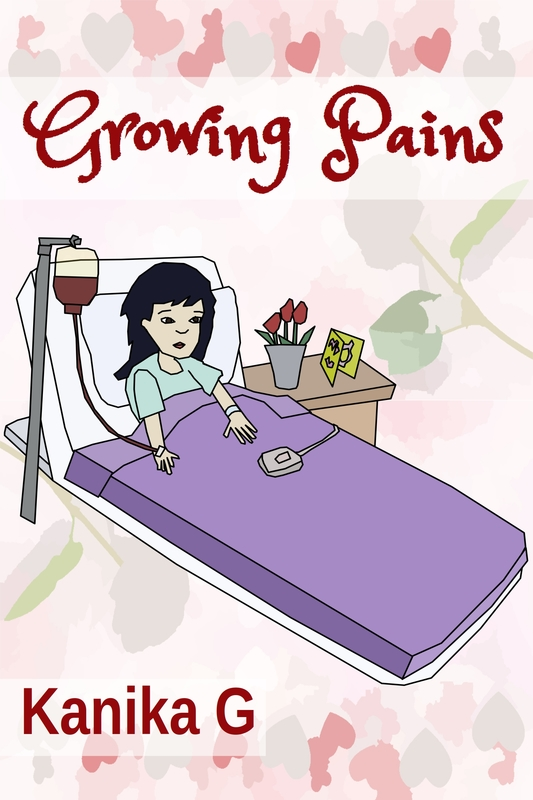 articles-Kids-Books-Other-Stories-Buy-Growing-Pains-Update3-cover.jpg