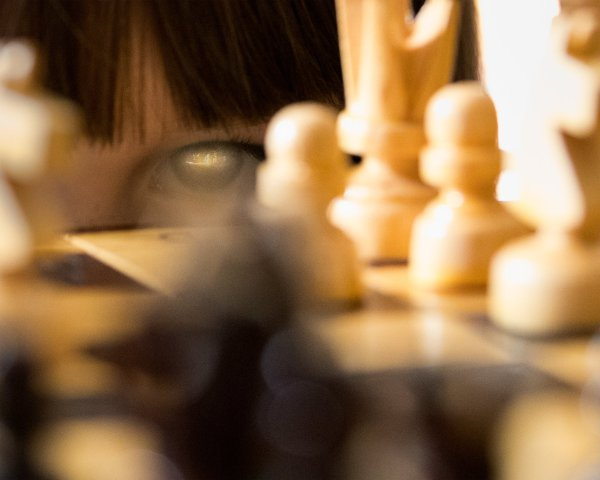 chess-eyes.jpg