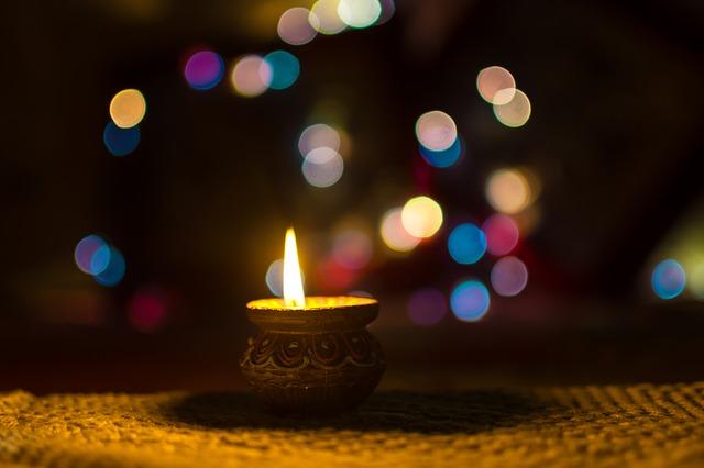 diwali-2890605_640.jpg
