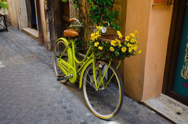 basket-bicycle-bike-190335.jpg