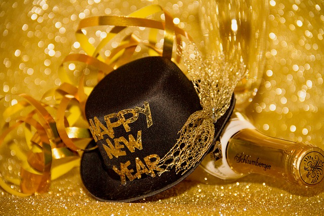 new-years-eve-3038086_640