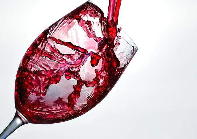 wine-1543172_640.jpg